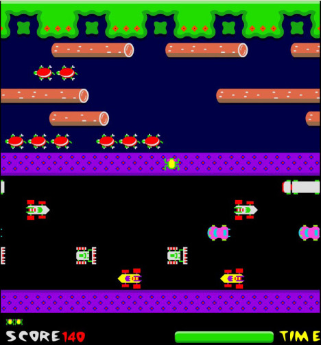 flash_frogger