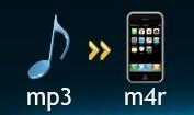 mp3-m4r