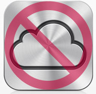 apple_icloud_sicherheitsrisiken