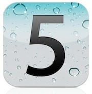 apple_ios5_neue_funktionen