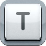 html_editor_ipad_textastic_icon