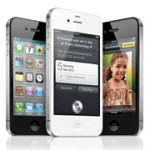 Apple_iPhone4S_guenstig_billiger