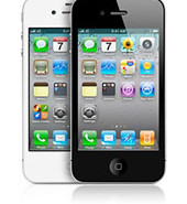 apple_iphone4_black_white_guenstig