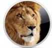mac_osx_lion_bootbare_installations_dvd_usb_stick