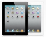 apple_ipad2_guenstiger
