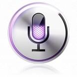iphone4-siri-installieren-nutzen-aktivieren