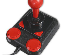 competition_pro_joystick_apple_ipad_anschliessen