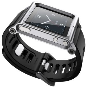apple_ipod_nano_armband_uhr_lunatik_multi_touch_grau_4103