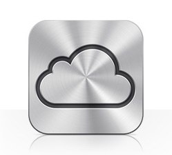iTunes_in_the_cloud_anleitung