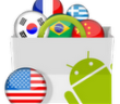 Android market enabler USA