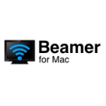 Beamer for Mac - Play any movie file directly via Apple TV