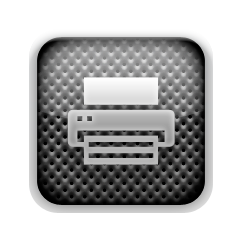 airprint_drucker_iphone_ipad_direkt_drucken
