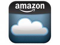 amazon_drive_client