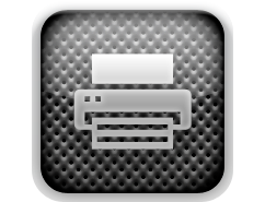 apple_iphone_ipad_drucken_airprint