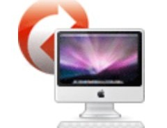 GoodSync_for_mac-1