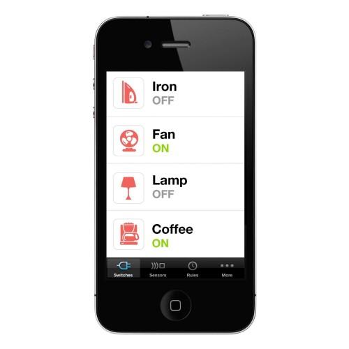 iphone_wlan_funksteckdosen_app