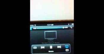 Apple AirPlay Hacks: Linux-, Windows- & Mac-Video Streaming mit AirPlayer, XBMC & AirMediaPlayer
