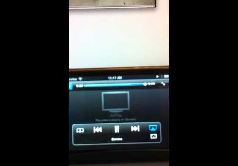 how to connect mac to apple tv airplay