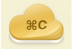 CloudClipboard_App