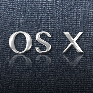 Apple Macintosh OSX Tipps & Tricks