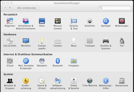 Siri_Stimme_Mac_OSX_Samatha