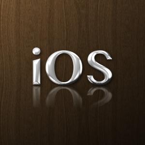 iOS Tipps, Tricks, Anleitungen für Apple iPhone und iPad