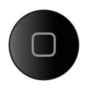 home_button_reparieren