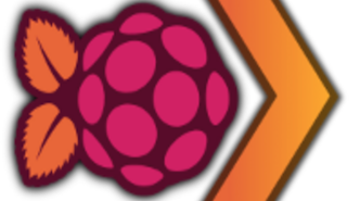 raspberry_pi_plex