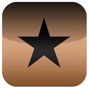 Eigene iPhone App erstellen