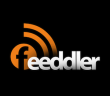 feeddler_logo