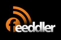 feeddler_logo