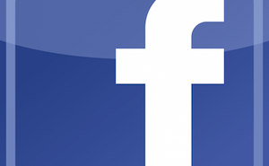 facebook_jabber_chat_macosx
