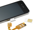 iphone_multi_sim_adapter