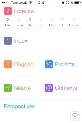 GTD-App-iPhone-Omnifocus1