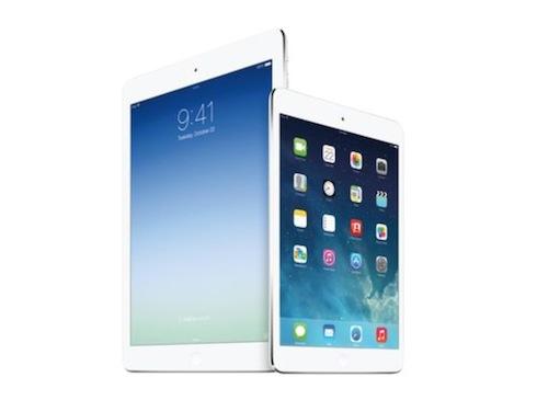 Apple iPad Air - günstiger durch Einkauf in USA?