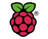 Raspberry Pi Webserver Security Hardening – Apache und Raspbian Version auf Fehlerseiten nicht mehr anzeigen