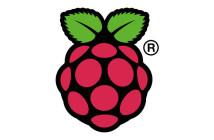 raspberry_pi_sm