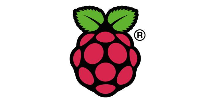 Anleitung: Samba (SMB) Network File Sharing auf Raspberry Pi OS installieren