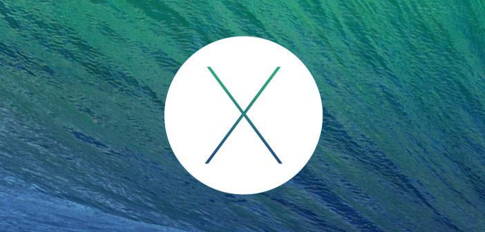 Mac_OSX_Tipps_Tricks_Ableitungen_sm