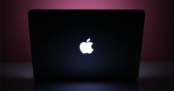 apple_macbook_logo_sm