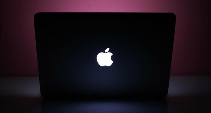 Apple retina macbook pro probleme schattenbilder und - Solid fenster erfahrungen ...