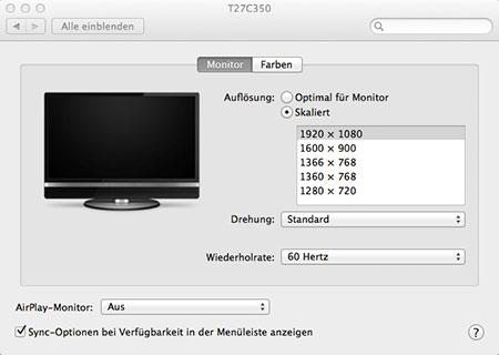 mac_osx_aufloesung_aendern