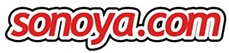 sonoya.com