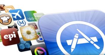 apple_appstore_app_tipp_sm