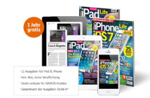 GRAVIS_iphone_ipad_life_gratis_sm