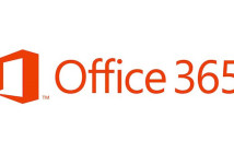 Microsoft_Office365_iPad_sm