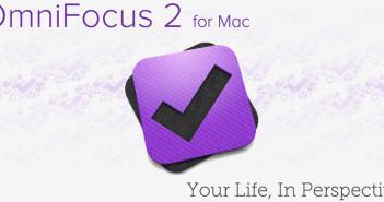 Omnifocus2_Mac_sm