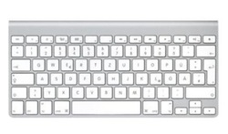 apple_wireless_keyboard
