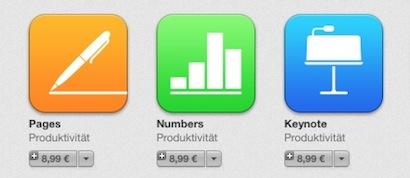 iWork_Suite_iPad