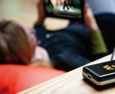 Elgato EyeTV W und Equinux Tizi+ im Vergleich: Das iPad als mobiler DVB-T Fernseher-Empfänger